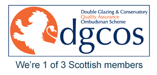 northern scotland joinery dgcos membership