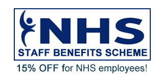 northern scotland joinery nhs discount