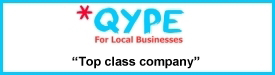 qype reviews for northern scotland joinery