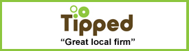 tipped reviews for northern scotland joinery