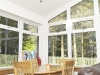 sunroom-may-2013-2.jpg