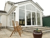 sunroom-may-2013-9.jpg