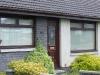window-and-door-2.jpg