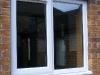 window28.jpg